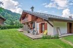Sale House 175m² Saint-Gervais-les-Bains (74170) - Photo 10