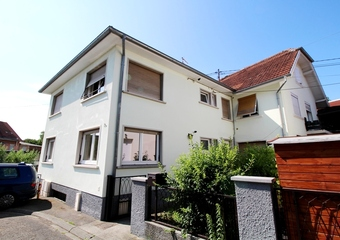 Location Appartement 3 pièces 86m² Gambsheim (67760) - Photo 1