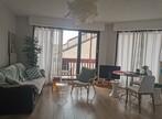 Location Appartement 2 pièces 45m² Chamalières (63400) - Photo 4