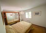 Vente Maison 6 pièces 144m² Mouguerre (64990) - Photo 13
