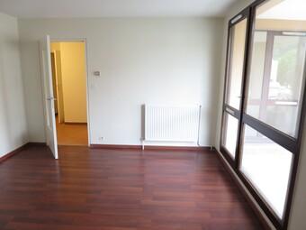 Location Appartement 2 pièces 53m² Échirolles (38130) - photo 2