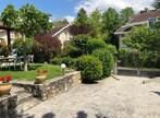 Vente Maison 7 pièces 250m² Grenoble (38000) - Photo 5