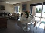 Vente Appartement 4 pièces 92m² Biviers (38330) - Photo 23