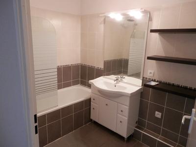 Location Appartement 2 pièces 46m² Capbreton (40130) - Photo 7