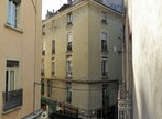 Sale Apartment 4 rooms 94m² Grenoble (38000) - Photo 8