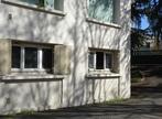 Vente Appartement 2 pièces 31m² Unieux (42240) - Photo 2