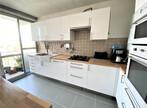 Vente Appartement 4 pièces 80m² Saint-Martin-d'Hères (38400) - Photo 7