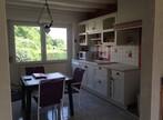 Location Maison 5 pièces 109m² Lure (70200) - Photo 7