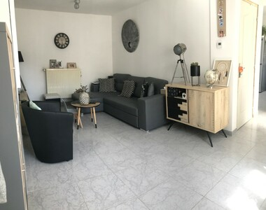 Vente Maison 88m² Haisnes (62138) - photo