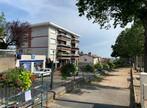 Vente Maison 3 pièces 61m² Saint-Didier-au-Mont-d'Or (69370) - Photo 3