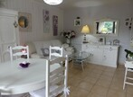 Sale Apartment 3 rooms 63m² SAINT GERVAIS LES BAINS - Photo 1