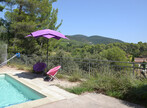 Sale House 7 rooms 145m² Puget (84360) - Photo 15
