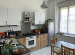 Vente Appartement 2 pièces 60m² Grenoble (38000) - Photo 5