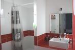 Vente Maison 4 pièces 107m² Audenge (33980) - Photo 7