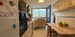 Vente Appartement 5 pièces 99m² Meylan (38240) - Photo 7