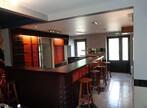 Vente Maison 8 pièces 200m² Saint-Albin-de-Vaulserre (38480) - Photo 2