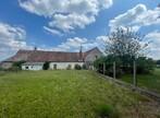 Vente Maison 3 pièces 80m² Poilly-lez-Gien (45500) - Photo 13