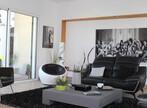 Vente Maison 6 pièces 170m² Montélimar (26200) - Photo 7