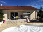 Vente Maison 4 pièces 90m² Saint-Vérand (38160) - Photo 2