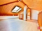 Sale Apartment 4 rooms 90m² Vétraz-Monthoux (74100) - Photo 10