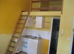 Location Appartement 1 pièce 18m² Laval (53000) - Photo 1