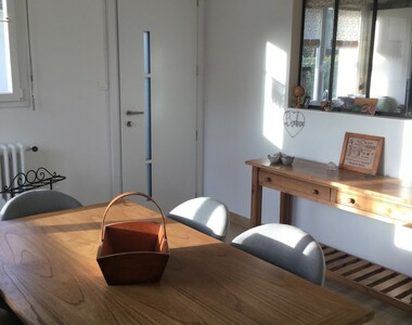 Sale House 7 rooms 160m² Étaples (62630) - photo