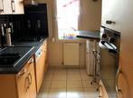 Sale Apartment 4 rooms 78m² Pfastatt (68120) - Photo 3