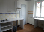 Location Appartement 1 pièce 39m² Grenoble (38000) - Photo 4