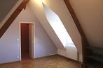 Sale House 5 rooms 170m² Sorrus (62170) - Photo 11