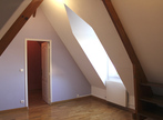 Sale House 5 rooms 170m² Sorrus (62170) - Photo 11