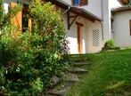 Vente Maison 5 pièces 120m² Izeaux (38140) - Photo 2