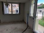 Vente Appartement 2 pièces 36m² Morestel (38510) - Photo 5