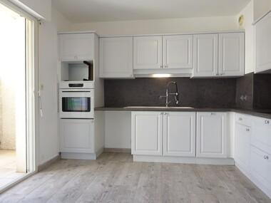 Vente Appartement 3 pièces 66m² Montélimar (26200) - photo