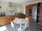 Vente Appartement 4 pièces 92m² Biviers (38330) - Photo 3