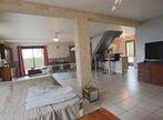Vente Maison 5 pièces 125m² Saint-Jean-Soleymieux (42560) - Photo 4