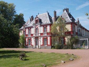 Vente Maison 20 pièces 1 300m² Sailly-Flibeaucourt (80970) - Photo 1