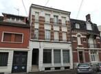 Vente Immeuble 9 pièces 240m² Chauny (02300) - Photo 1