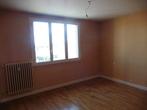 Vente Appartement 3 pièces 75m² Montélimar (26200) - Photo 6