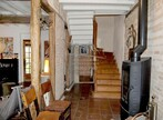 Sale House 4 rooms 110m² Samatan (32130) - Photo 4