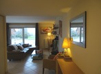 Vente Appartement 3 pièces 72m² Cranves-Sales (74380) - Photo 6