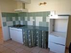 Sale House 4 rooms 111m² Lauris (84360) - Photo 3