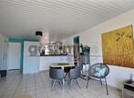 Location Appartement 2 pièces 48m² Cayenne (97300) - Photo 2