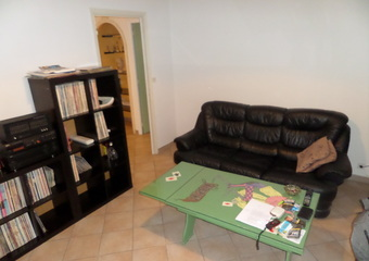 Vente Appartement 3 pièces 65m² Cavaillon (84300) - Photo 1
