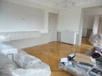Vente Appartement 6 pièces 165m² Mulhouse (68100) - Photo 4
