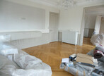 Vente Appartement 6 pièces 170m² Mulhouse (68100) - Photo 4