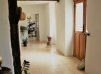 Sale House 7 rooms 340m² SECTEUR SAMATAN-LOMBEZ - Photo 4