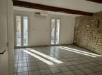 Location Appartement 2 pièces 45m² Bages (66670) - Photo 13