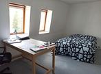 Vente Appartement 3 pièces 68m² Amiens (80000) - Photo 4