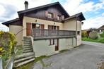 Vente Appartement 6 pièces 160m² Cranves-Sales (74380) - Photo 10