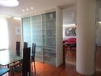 Vente Appartement 6 pièces 154m² Mulhouse (68100) - Photo 2